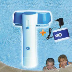alarme piscine aquasentinel avec sirene deportee 280x280 - Galerie photo de barrière piscine