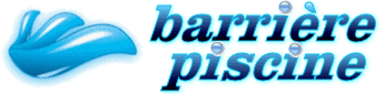Spécialiste de Sécurité Piscine barriere-piscine.pro: Barrière piscine Clôture GARDIENNE, Alarme piscine, Douche solaire