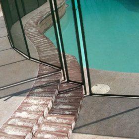 dispositif pour protection piscine 280x280 - Galerie photo d'alarme piscine et douche solaire