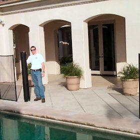 securite de piscine protection 280x280 - Galerie photo d'alarme piscine et douche solaire