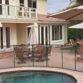 system barriere pour piscine securite 280x280 - Galerie photo d'alarme piscine et douche solaire
