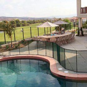 systeme protection piscine pour enfant 280x280 - Galerie photo d'alarme piscine et douche solaire